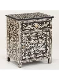 Bone Inlay Chair Antique Rustic Furniture Bone Inlay Furniture Buy Bone Inlay