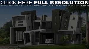 online 3d home interior design software online 3d home interior design software youtube