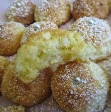 la cuisine de nad gâteau glacé à la clémentine recettes ricardo miss ricardo