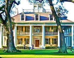 plantation style home 19 best revival homes images on lovely plantation
