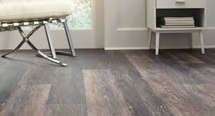 why you should choose luxury vinyl flooring eagle creek floors
