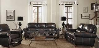 Buy Living Room Set Living Room Complete Sets Buy Living Room Complete Sets Silver