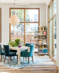 anthropologie launches larger stores for home goods instyle com