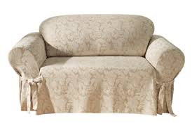 sofa slipcovers uk chairs sofa armchair covers satisfying sure fit sofa cover