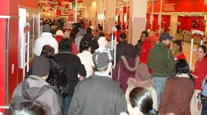 poll do you think stores should open on thanksgiving for black