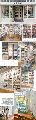 s store best 25 retail shop ideas on store design retail and