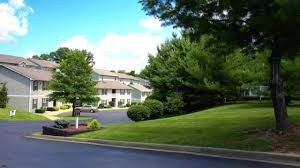 hidden hills at oakdale apartments for rent in bloomington in