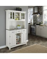 cherry wood china cabinet spring savings are here 27 off ferris traditional china cabinet