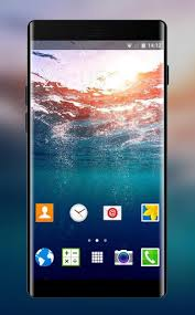 lenovo themes without launcher themes for lenovo s650 apk version 1 0 0 apk plus
