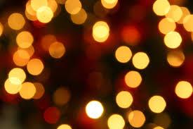 Gold Lights Gold Christmas Lights Christmas Decor