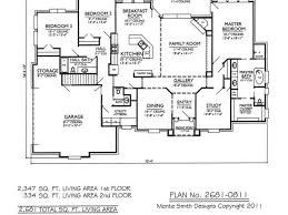 3 bedroom 2 story house plans design ideas 60 vdara two bedroom loft 2 story 3 bedroom
