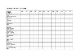 accounting spreadsheet template excel u2013 pccatlantic spreadsheet