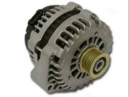 2003 toyota tundra alternator how to replace alternator or generator on lexus gx470 or toyota