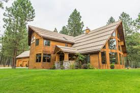 missoula homes for sales glacier sotheby u0027s international realty