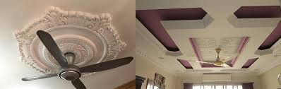 Interior Design Gypsum Ceiling Interior Design Gypsum Ceiling Ceiling Design