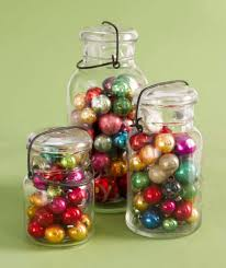 17 jar gifts for