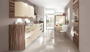 ikea küche faktum faktum küche 100 images küche faktum tagify us tagify us ikea