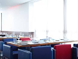 cuisine uip avec table int r novotel birmingham airport relaxing hotel inbirmingham
