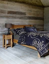 sonoma bedroom collection m u0026s