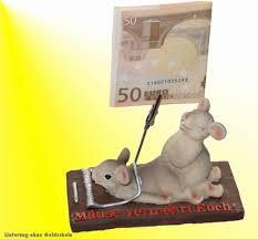 geburtstagssprüche geld geschenke schöne geldgeschenke zum geburtstag und hochzeit mit