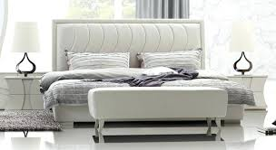 high end contemporary bedroom furniture high end modern furniture hambredepremios co