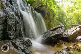 Kilgore falls pylesville md grand lancaster
