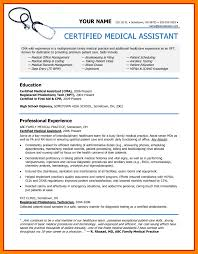 Medical Billing And Coding Resume Sample Medical Scribe Resume Sample Resume For Your Job Application