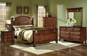 Queen Bedroom Set With Desk Home