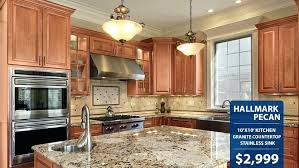 wholesale kitchen cabinets nj wholesale kitchen cabinets nj your home wall decor with good cool