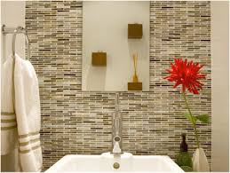 peel and stick wall tile modern bathroom bathroom tiles copy copy