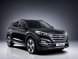 hyundai luxury suv 291 best hyundai images on cars engine and gallery