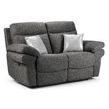 Black Fabric Sofa Sofas Fabulous Sofa Manufacturers Couch Furniture Chenille
