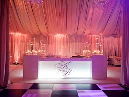 event design holiday parties and black white on pinterest idolza