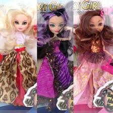 after high dolls where to buy after high dolls nz buy new after high dolls online