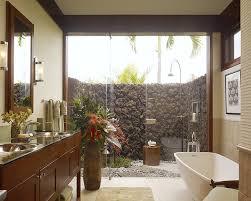Outdoor Glass Room - glass indoor outdoor doors houzz