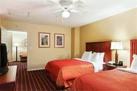 2 bedroom suites san antonio 2 schlafzimmer suiten san antonio tx hotel homewood suites