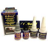 alum bond mastercool 90935 alum bond a c repair epoxy 7 oz jb tools