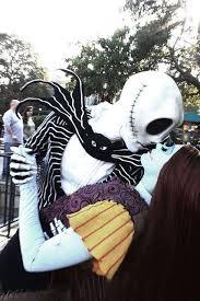 Jack Skellington Halloween Costume Wanna 2015 Halloween Nightmare Christmas Makeup