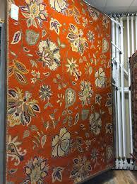 tj maxx home goods rugs roselawnlutheran