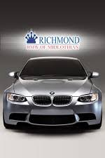 midlothian bmw richmond bmw midlothian bmw service center dealership ratings