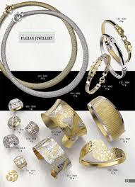 chain experts jewellers pvt ltd