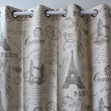 compare prices on window curtain eiffel tower online shopping buy