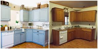 what is the best paint to use on kitchen cupboards painted oak
