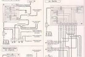 wiring diagram opel astra g wiring wiring diagrams