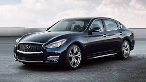lexus gs 350 vs q70 2017 infiniti q70 review u0026 ratings edmunds