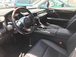 lexus dealership hawaii 2016 lexus rx aiona cars used cars hilo used cars hilo hawaii