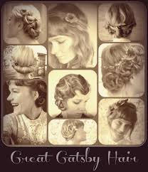 hairstyles 1920 s era mid length beautiful 1920 s women s hairstyles how to kids hair cuts