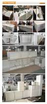 Chinese Kitchen Cabinets Low Price Chinese Kitchen Cabinets Free Standing Kitchen Units On