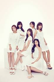 i don u0027t know group photo apink 에이핑크 pinterest group