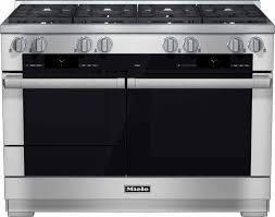 rate kitchen appliances which kitchen appliance reheats best a product comparison ranges